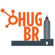Baton Rouge HUG