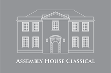 Assembly House Classical logo