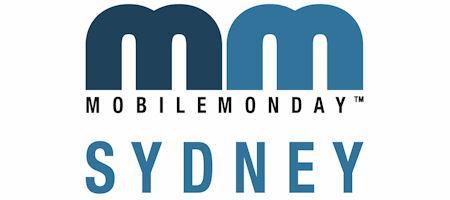 Mobile Monday Sydney Sept  2012 - Product Demos