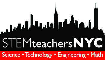 STEMteachersNYC Summer 2014 Workshops Reservation