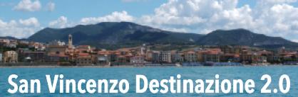 San Vincenzo Destinazione 2.0
