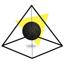Madrid Speculative Futures logo