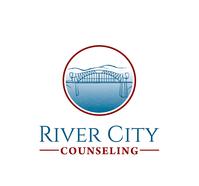 River City Counseling logo