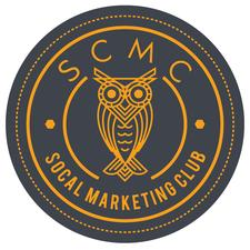SoCal Marketing Club logo