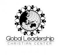 Global Leadership Christian Center logo