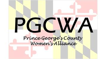 Maryland Gubernatorial Candidates Forum 2014