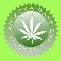 AZ's 1st Medical Marijuana Bake-Off and Medical...
