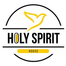 la Maison de l'Esprit-Saint logo
