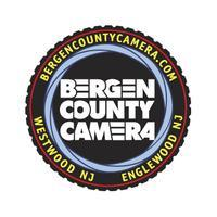 Bergen County Camera Photography Trips 2012