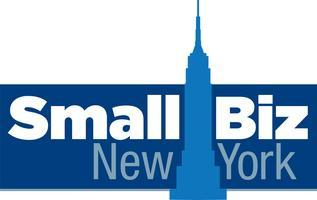 Small Biz New York Mixer and Happy Hour