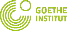 Goethe-Institut Los Angeles logo