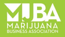 MJBA Publishing, LLC logo