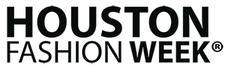 Houston Fashion Week® logo