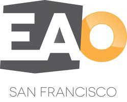 EAO Mixology Class - Infusion Lounge