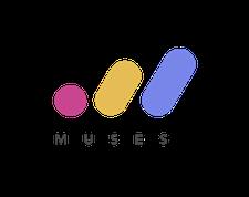 Muses Code JS logo