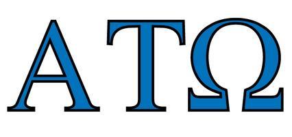 ATO Alumni Golf Tournment