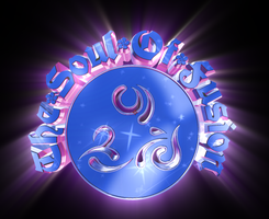 The Soul of Fusion Gala Shows