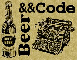 Beer & Code