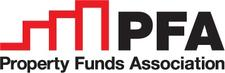 Property Funds Association of Australia logo