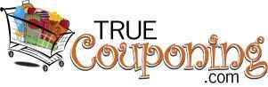 TrueCouponing Coupon Class, Trinity