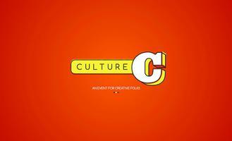 Culture C