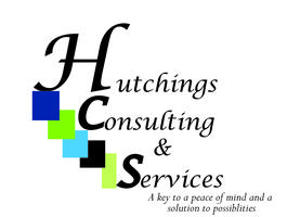Hutchings Consulting & Services, LLC Launch Party...