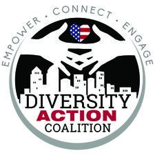 Diversity Action Coalition, Inc Nonprofit  logo