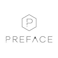 Preface.ai logo