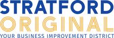Stratford Original logo