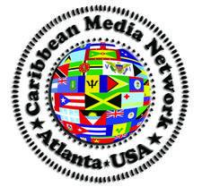 Caribbean Media Network USA logo