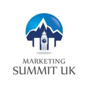 Marketing Summit in the Sun