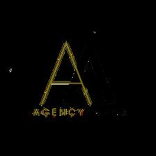 Agency Abron logo