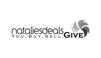 Nataliedeals Presents: Holiday Shopping Extravaganza (...