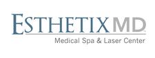 EsthetixMD logo