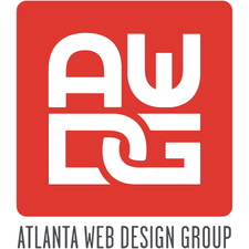 Atlanta Web Design Group logo