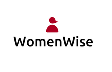 WomenWise logo