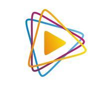 F-Act Training & Coaching logo