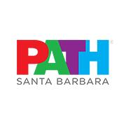 PATH Santa Barbara logo
