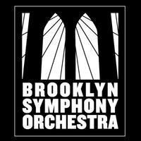 Rimsky-Korsakov, Anderson, Mahler
