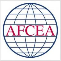Silicon Valley AFCEA Quarterly Event (May)