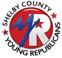 2nd Annual Shelby County YR BBQ and Trivia Night Out