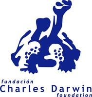 50th Anniversary Celebration of the Charles Darwin...