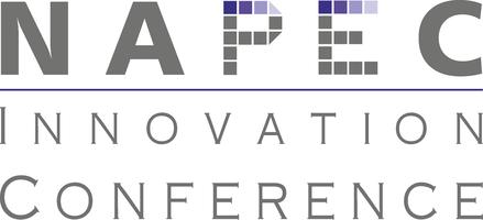 NAPEC Innovation Conference 2014