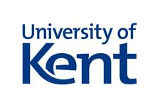 Kent Innovation & Enterprise logo