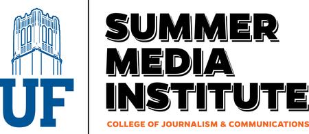 Uf Academic Calendar Summer 2020.2020 Summer Media Institute At The University Of Florida