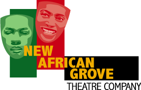 New African Grove Donation Page