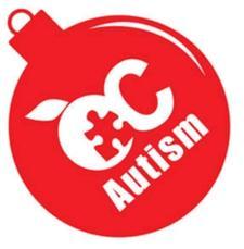 OC Autism Foundation  logo