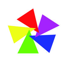 Birmingham Centre for Arts Therapies logo