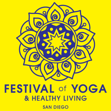 Pilgrimage of the Heart Yoga logo