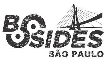 Co0L BSidesSP April2014